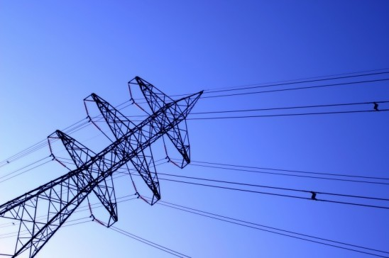 UCF to Advance Nation's Power Grid with $1 Million Federal Award