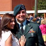 Green Beret Takes on Medical School