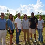 UCF Lands $1.6 Million NSF Grant