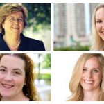 Nursing Awarded $85,000 in Scholarship Funds for PhD Students