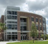 New Global Building Becomes 'International Hub' of UCF Campus