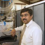 New Technology Enables Power Plants to Reduce, Safely Recycle Greenhouse-Gas Emissions