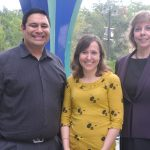UCF Research Team Seeks to Improve Classroom Learning