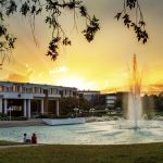 Board of Governors Approves UCF's Path to Preeminence