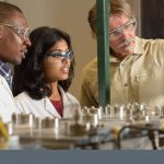 UCF and ICAMR Capture DOE Award for Cost-Competitive Solar Energy