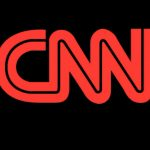 CNN To Broadcast Post-Debate Voter Forum From UCF's Campus