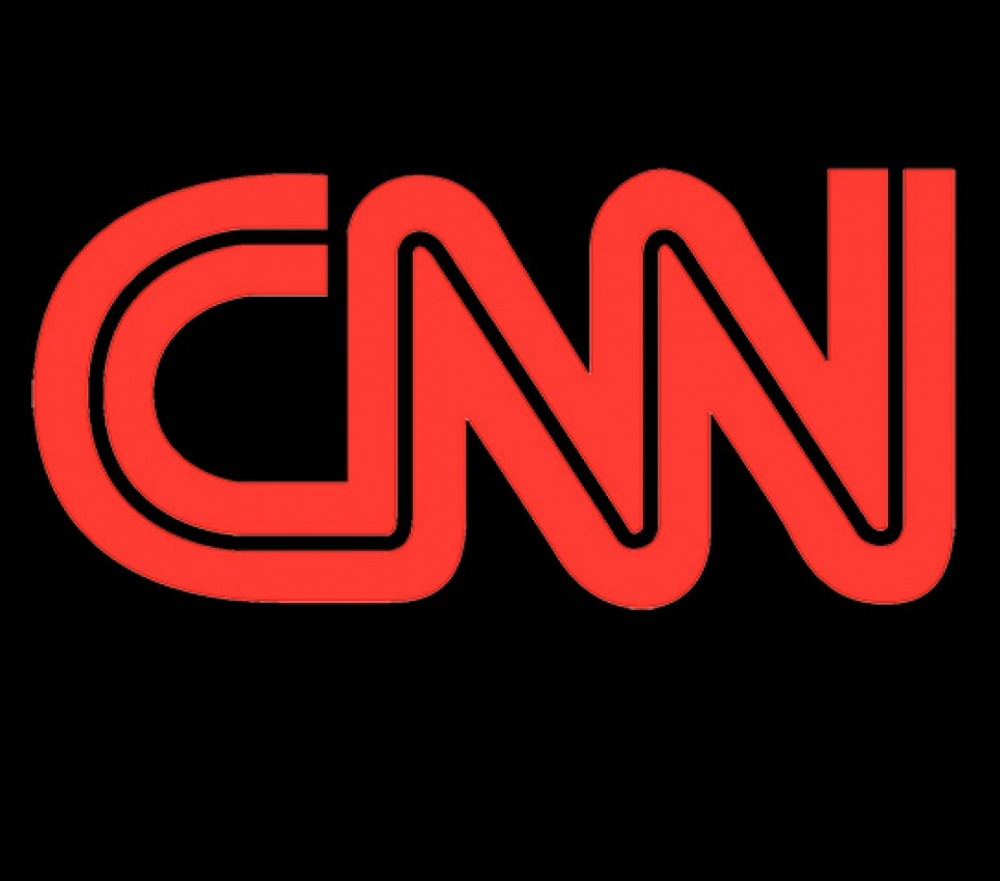 CNN To Broadcast Post-Debate Voter Forum From UCF's Campus ...