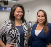 Giving UCF Students the Edge, by Diving into Spanish-Speaking Media