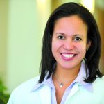 UCF College of Medicine Professor a Finalist for Hispanic Chamber Award