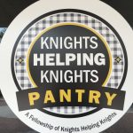 UCF Basketball Seeks Food Donations to Help Fellow Knights