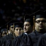 UCF to Award 300,000th Degree at Commencement