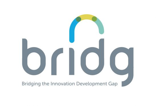 What's in a Name? Osceola's Advanced Manufacturing Consortium Now Called BRIDG