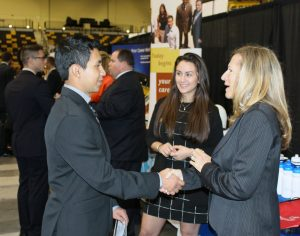 ut-career-expo