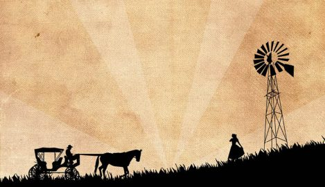 Cast of 200 to Present Oklahoma! at UCF Celebrates the Arts