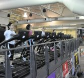 Study Shows Exercise, Sleep Are Keys to Keeping Employees from Bringing Home Work Frustrations
