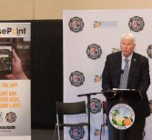 UCF Helps Orange County Launch New Lifesaving Apps