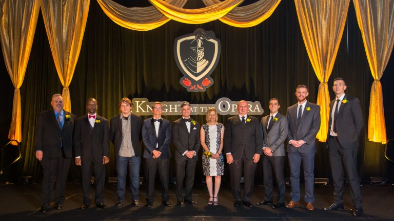 ucfbusiness_hall-of-fame-2017_inductees_honorees