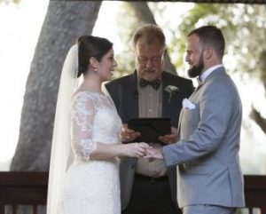 officiant-profile