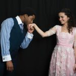Romeo and Juliet Gets a Jazz-Age Treatment