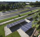 UCF Engineers Secure $2 Million Federal Grant to Advance Energy Grid