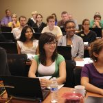18 Alumni Engagement, Annual Giving Scholarships Available Totaling $50,000