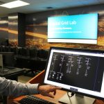 UCF, Siemens Unveil State-of-the-Art Lab to Turn Students into Digital-Grid Experts