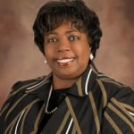 UCF Remembers Champion of Diversity, Valarie King