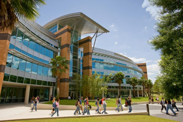 2017 US News Rankings are in and UCF scores big in Education Programs, Engineering Programs and at the College of Medicine