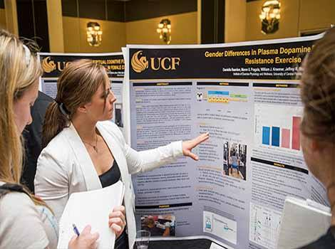 Research Week Kicks off Today