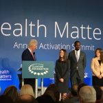 KNIGHTS Clinic Wins Clinton Foundation Innovation Award