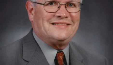 UCF Remembers Gary Whitehouse, Former Provost Key in University's Growth