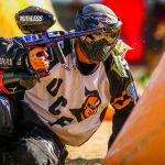 Knights Paintball Club Captures 2nd National Championship in 4 years