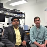 UCF Research Could Bring 'Drastically' Higher Resolution To Your Phone and TV