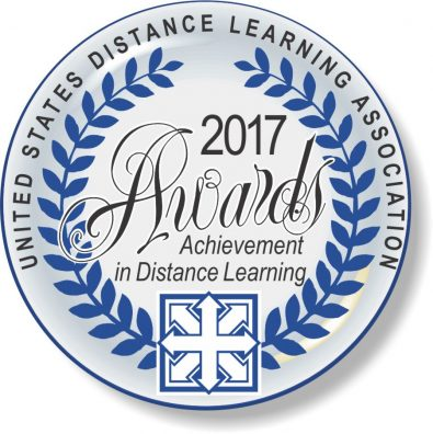 UCF Faculty Receive National Awards for Excellence in E-Learning