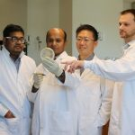 UCF Scientists Use Gene Editing Tech to Develop New Screening Tool for Parkinson's Disease
