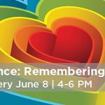 'Resilience: Remembering Pulse' Art Gallery Coming to UCF