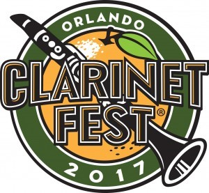 International Clarinet Association, UCF Partner to Bring ClarinetFest to Orlando