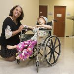 Desiree Díaz Inducted as Fellow of Academy of Nursing Education