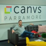 Canvs Parramore to host 9-hour Design-A-Thon