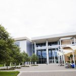 Electrical Issues Force Valencia College West Campus to Close at 5 p.m.