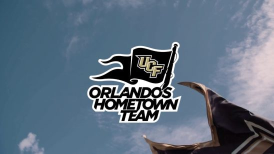 Campus Closing Early for UCF Football Season-Opener