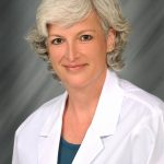 Residency Leader Honored by American Medical Association