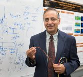 UCF Technology May Give Patients with Heart Disease Options
