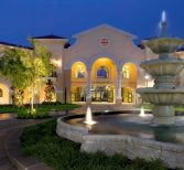 Rosen College of Hospitality Management Earns No. 2 Ranking
