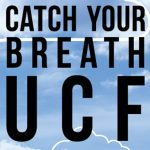 At 5th Anniversary, UCF's Smoke-free Campaign Seeking Total Success