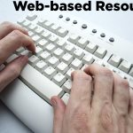 Innovative Web-based Counseling Resources