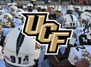 What You Need to Know: UCF Takes On USF Before Sellout Crowd