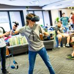 Girls & Games Conference Strives to Bridge Gender Gap in Gaming Industry