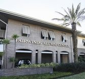 FAIRWINDS Credit Union to Donate $1.1 Million for Endowed Professorship