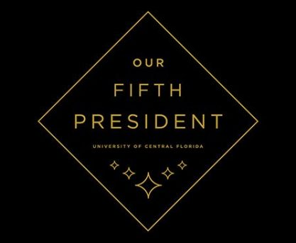 UCF Presidential Search Committee Selects 4 Finalists